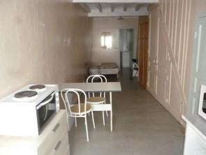 appartement feurs 42110